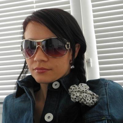 Аня Плеханова, 13 февраля , Жигулевск, id66584329