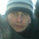 Макс Мишенькин, 7 апреля , Новокуйбышевск, id110342447