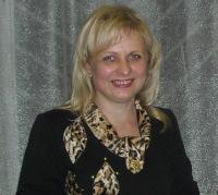 Светлана Грудина, 28 апреля , Кривой Рог, id125827295