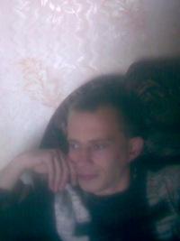 Алексей Викторов, Челябинск, id130449588
