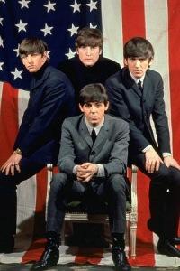 The Beatles, 30 августа , Кашин, id138130116