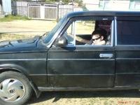 Роман Бенш, 6 апреля 1999, Волгоград, id139928490