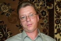 Виталий Павлов, 29 октября 1991, Минеральные Воды, id146359857