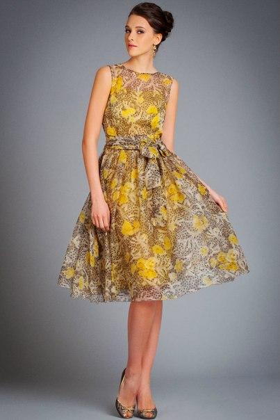 пляжные платья 2012 оптом