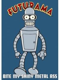 Bender Bender, 2 июня 1984, Краснодар, id171182004