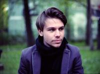 Алексей Поггенполь