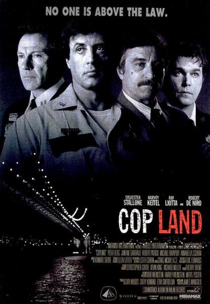 смотреть фильм полицейский участок 2014