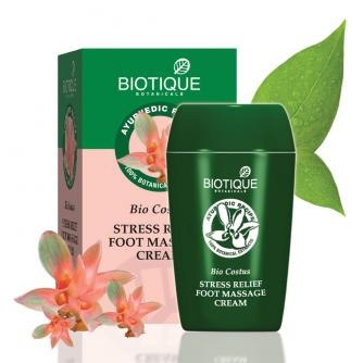 восстанавливающий крем bio-performance, shiseido