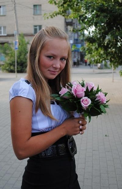 Екатерина Кочкина, 2 апреля , Челябинск, id34142652