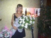 Ирина Тян (лесихина), 17 сентября 1974, Казань, id135195298