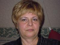 Татьяна Завьялова-Россман, 1 января 1905, Калуга, id173138168