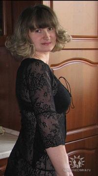 Екатерина Богомолова, 2 января 1981, Москва, id50521179