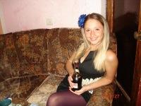 Марина Денисова, id60378607
