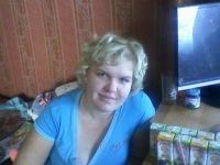 Алеся Горегляд, 22 февраля 1990, Пинск, id173883139