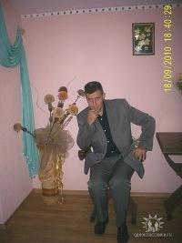 Кирилл Ковалинский, 7 марта , Горловка, id25815857