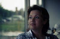 Инна Фролова, 17 июня , Санкт-Петербург, id38134606
