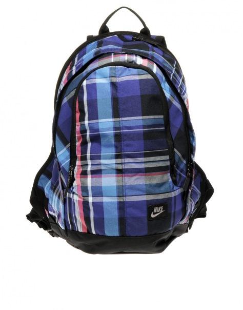 Мужские сумки прада: фото выкройки сумки.