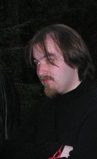 Valdemar (Шабат Владимир), Talsi