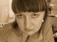 Александра Филиппенко, 25 июня 1984, Владивосток, id4349528