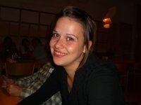 Rebekka Osterried, 13 января 1983, Березовский, id4593507