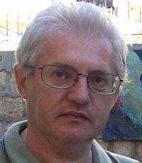 Леонид Бернштейн, Могилёв