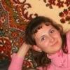 Анкета Светлана Иванушко