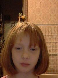 Yulia Sidorova, 21 ноября , Санкт-Петербург, id118632217