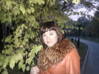 Екатерина Шаргородская, 31 марта , Хабаровск, id151469218