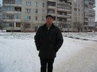Ігор Єрьомін, 6 октября 1968, Каланчак, id157078295