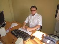 Сергей Коновалов, 1 января , Светлоград, id51103445