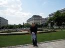 Tair Balgabekov фото #37