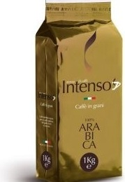 Italian Intenso, 1 августа , Минск, id143323057