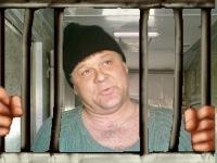 Сергей Теленик, 18 декабря 1984, Северобайкальск, id149097273