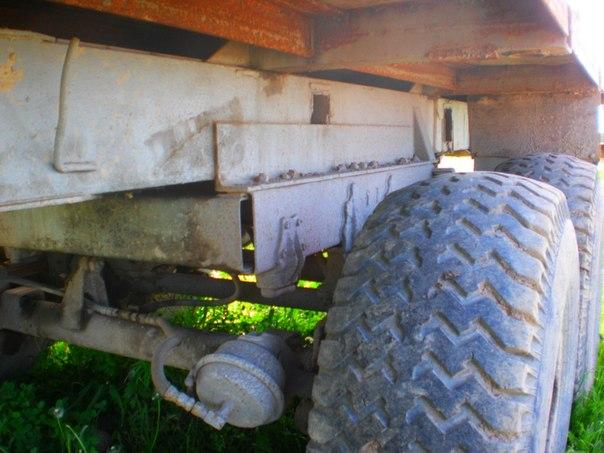 Трактор т 150 продажа калининград