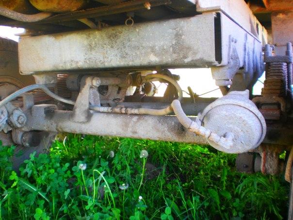 Продажа тракторы и сельскохозяйственные машины
