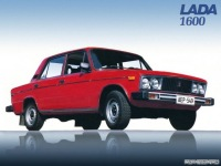 All pictures of VAZ 2106.