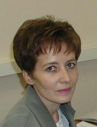 Ирина Гузева, 2 октября , Москва, id106706415