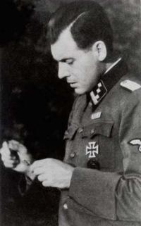 Йозеф Менгеле, 16 марта , Тюмень, id114316751