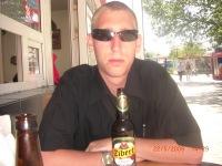 Роман Морозков, 19 июня 1993, Волгоград, id119365727