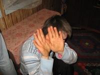 Dmitri Perevalov, 15 июля , Волгоград, id125853884