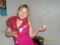 Анастасия Елкина, 17 января , Янаул, id146173546