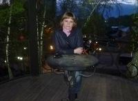 Анастасия Шапошникова, 4 апреля , Томск, id172643138