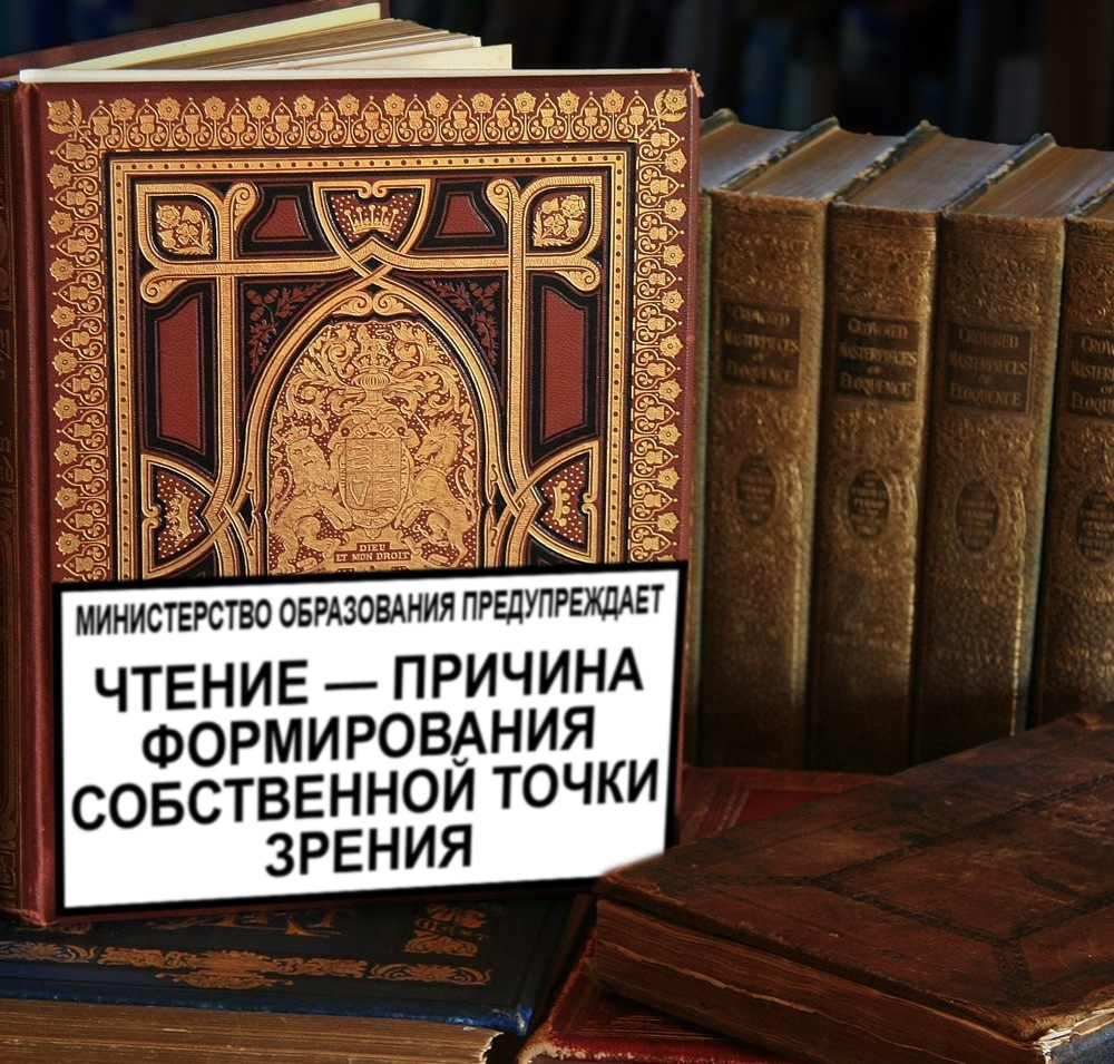 http://cs10622.vkontakte.ru/u2008214/125040064/z_2c96dcdf.jpg