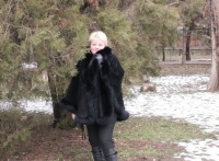 Светлана Моциборская, 15 мая , Симферополь, id91148472