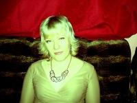 Наталья Родионова, 18 февраля , id117392380
