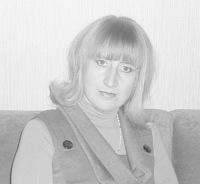 Лидия Пластинина, 3 апреля , Шенкурск, id126172893