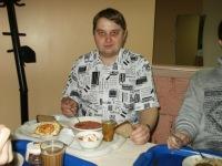 Максим Леонидович, 9 июня , Новокузнецк, id130024250