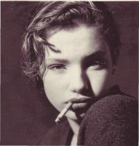 Юлия Шевелько, 15 мая 1992, Санкт-Петербург, id137160713