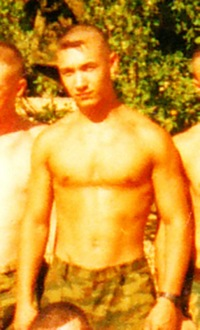 Денис Маркелов, 23 апреля 1981, Вязники, id137899869