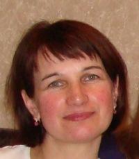 Ирина Шатило, 29 августа 1964, Рогачев, id140239347